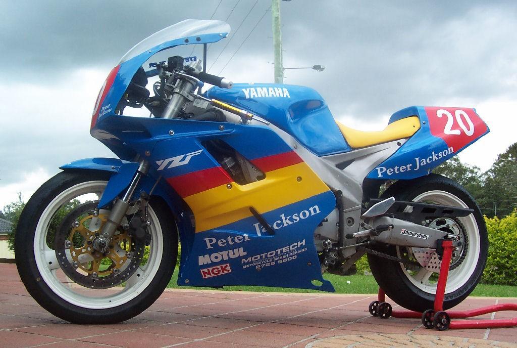 2014 honda 1000 racebike pics autos post