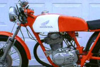 Honda-XL350-Race-Tank
